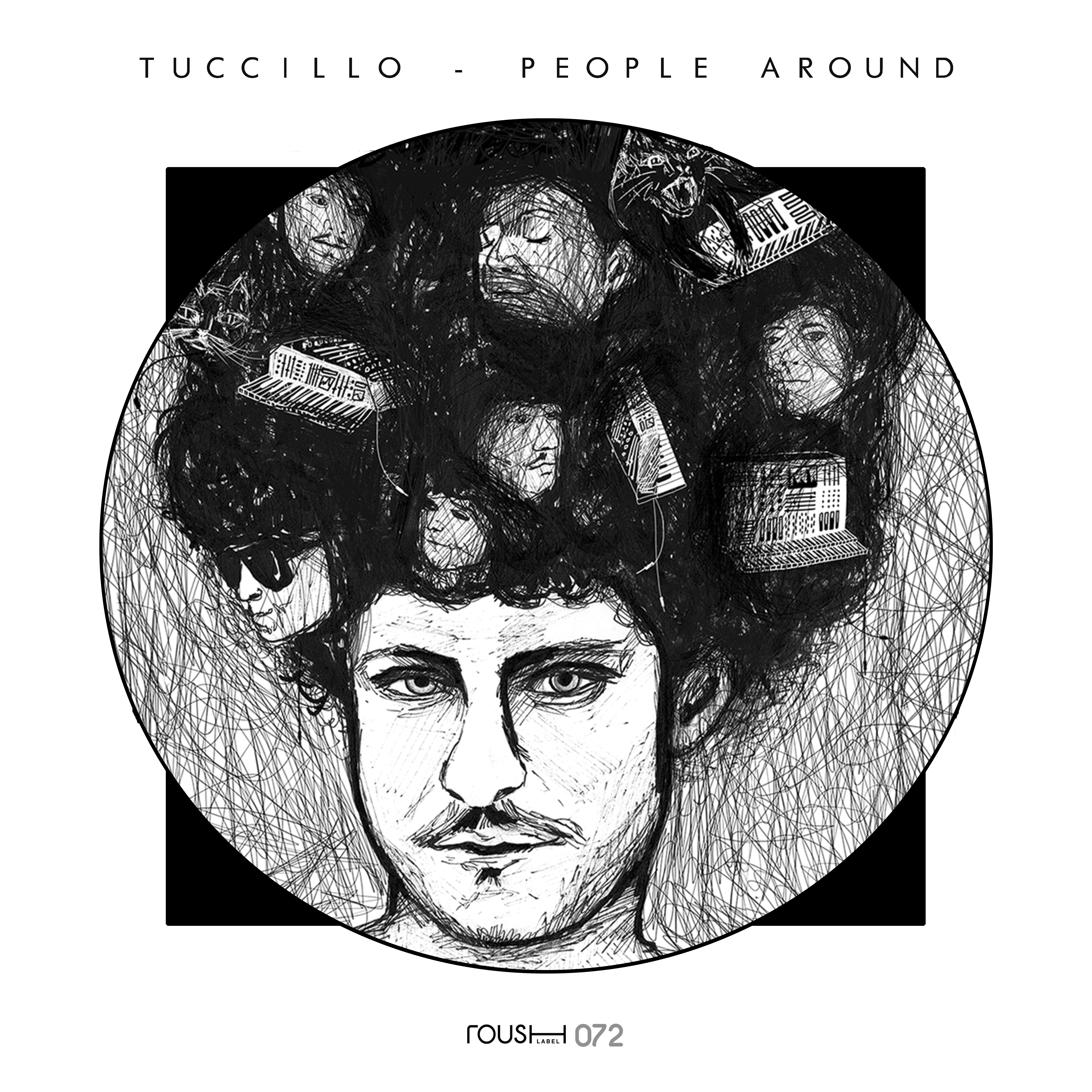 tuccillo_-_people_around.jpg