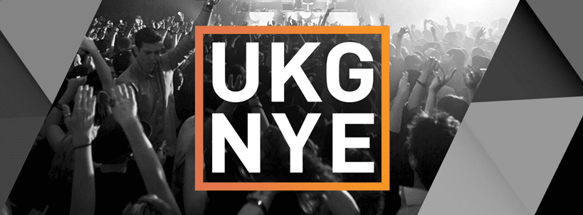 ukg-nye-fb-cover-update.png