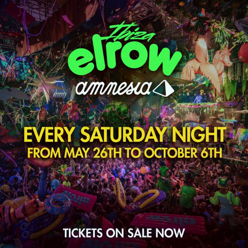 elrow_ibiza-at-amnesia-opening.jpg
