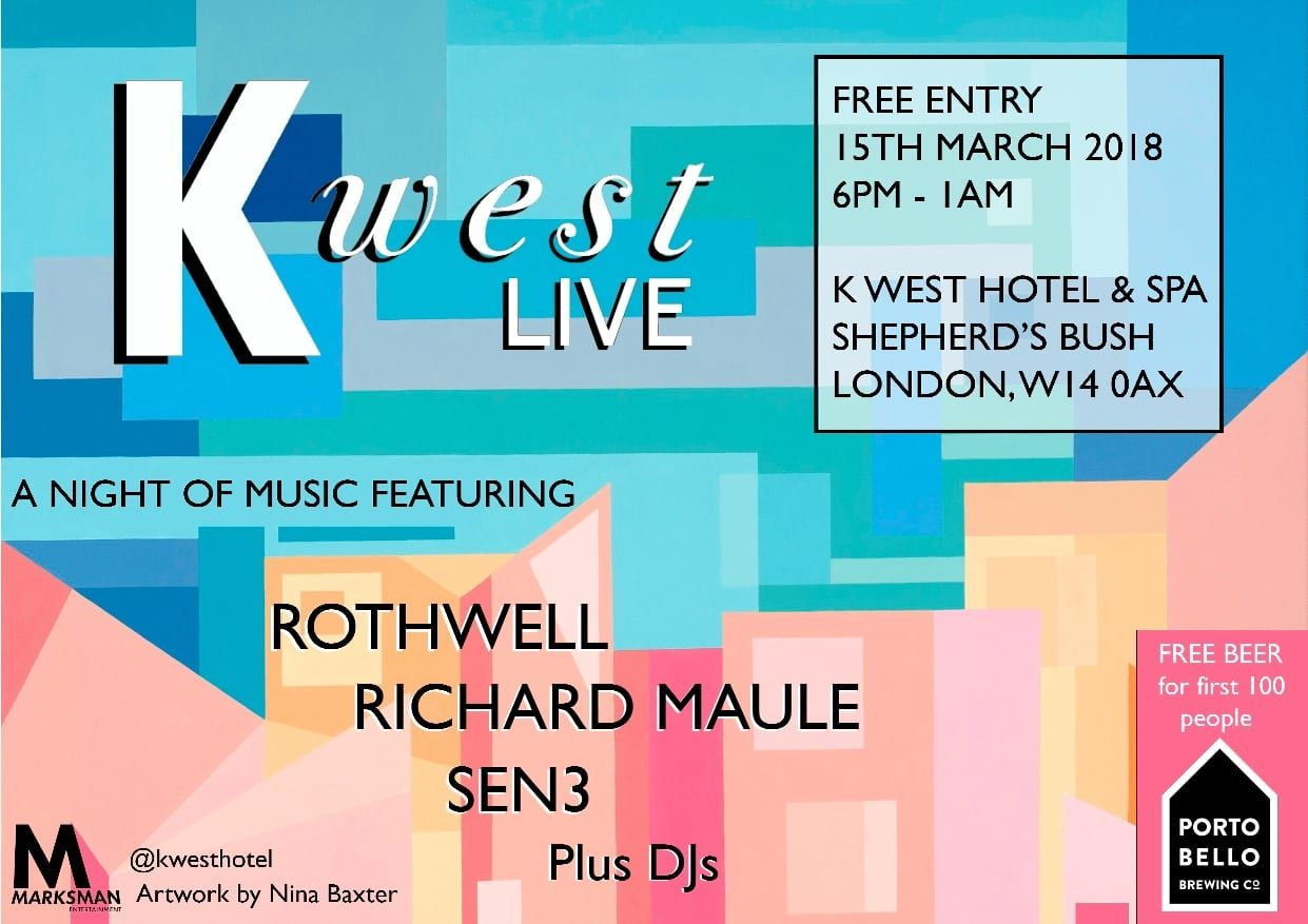 k_west_live_-_15_march_2018_-.jpg