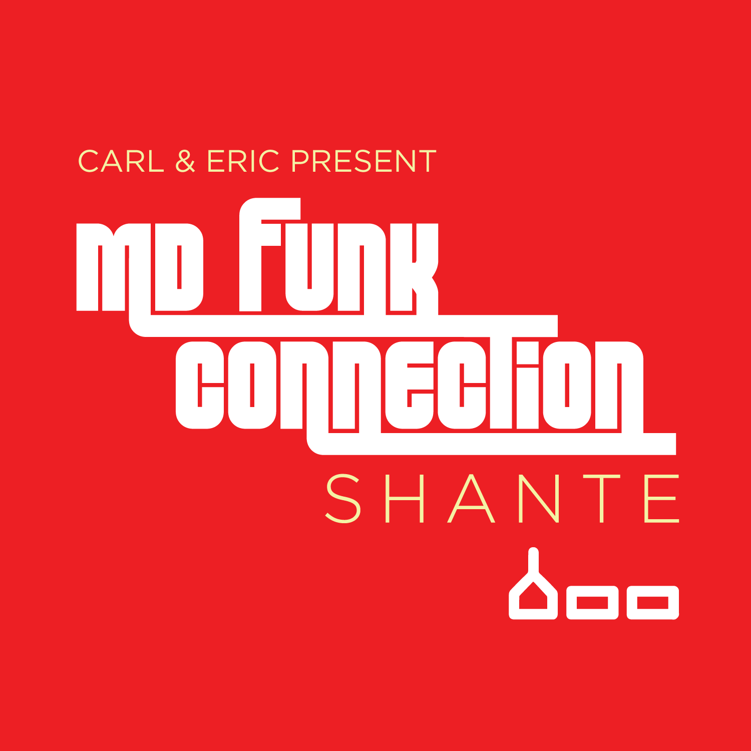carl_cox_eric_powell_present_md_funk_connection_-_shante_boo_records.png