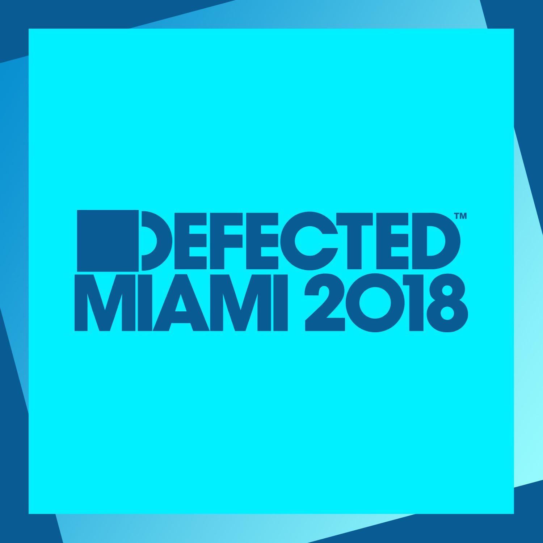 defected_miami_2018_1500x1500.jpg