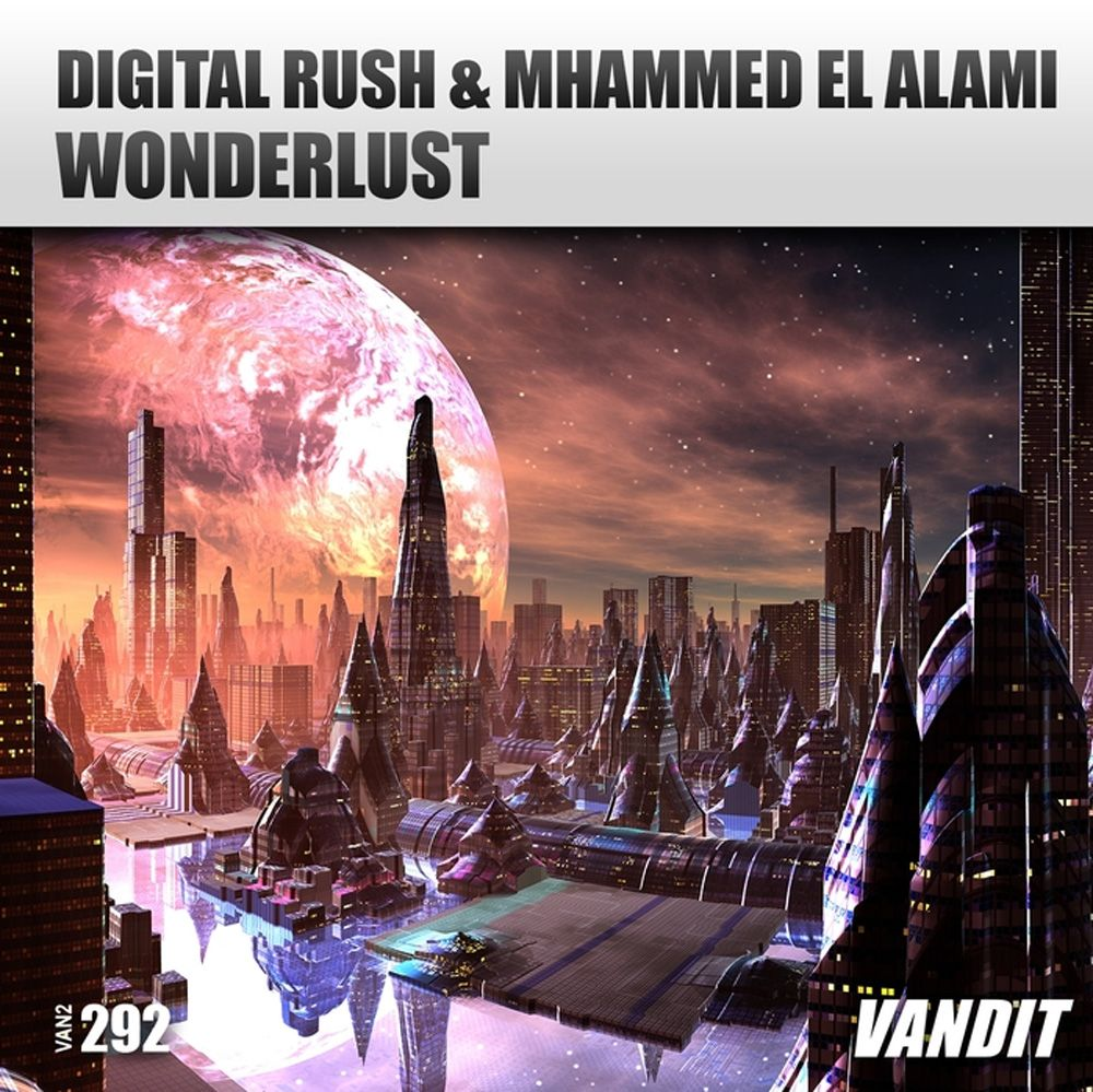 digital-rush-mhammed-el-alami-wonderlust.jpg