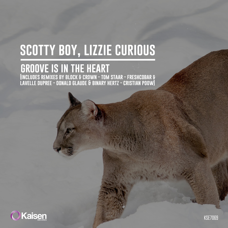 kse7069_lizzie_curious_scotty_boy_groove_is_in_the_heart_3000x3000.jpg