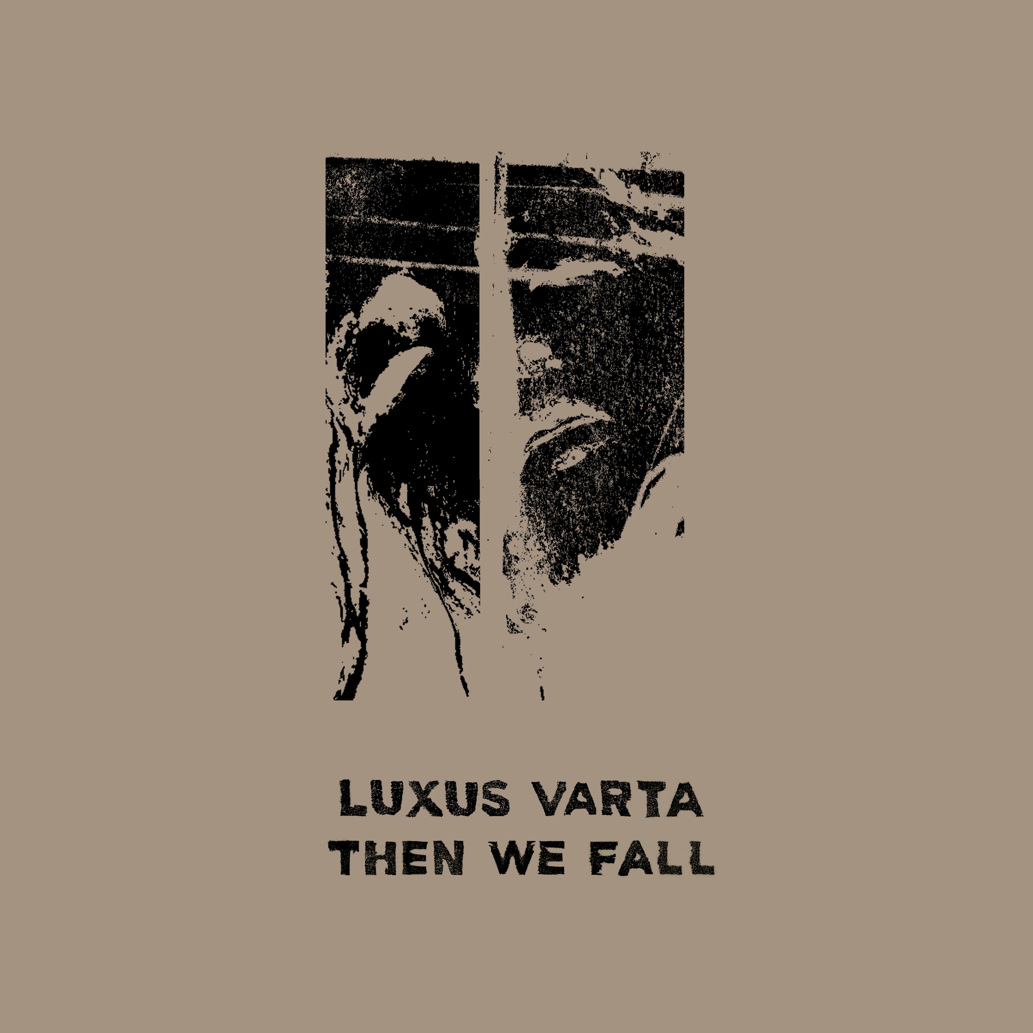 luxusvarta_bt22_artwork.jpg