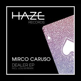 mirco_caruso_-_dealer_ep_artwork.png