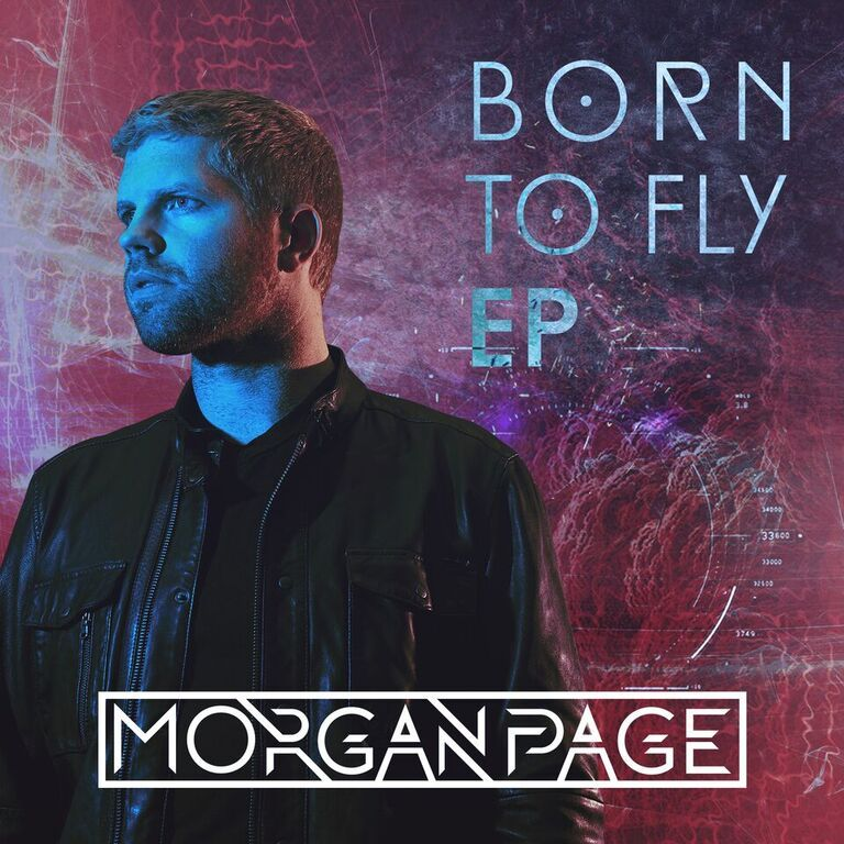 morgan_page_-_born_to_fly_ep_2_preview.jpeg
