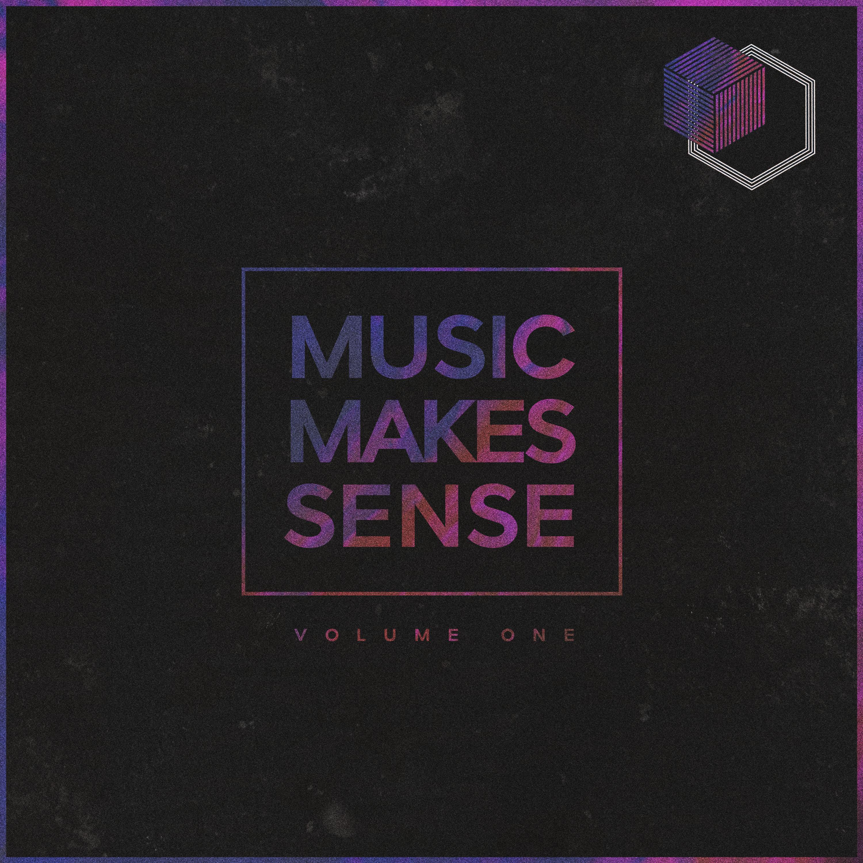 music_makes_sense_-_pack_shot_2018_-_vol1.jpg