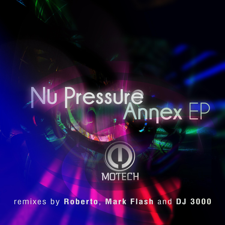 nu_pressure_artwork.jpg
