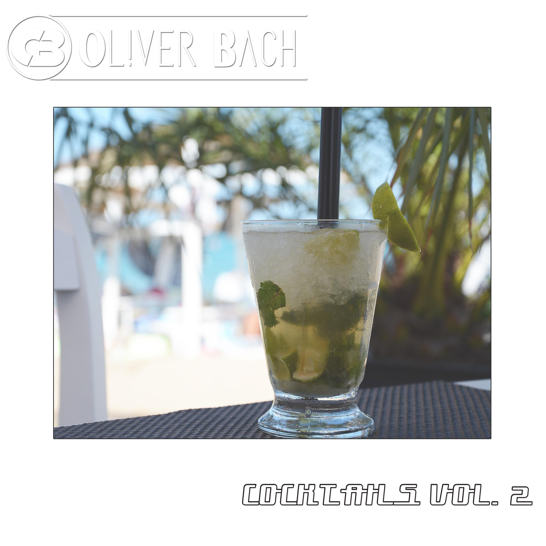 oliver_bach_-_cocktails_vol2.jpg