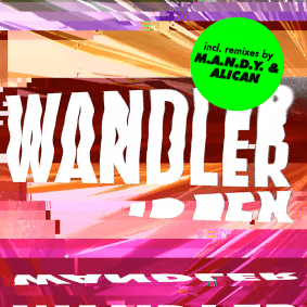 packshot_m.a.n.d.y._-_wandler_-_get_physical_music.png