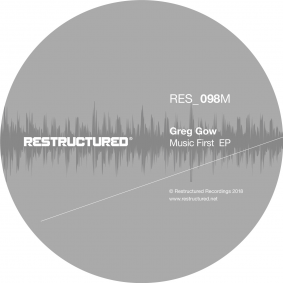 restructuredrelease.res_098.png