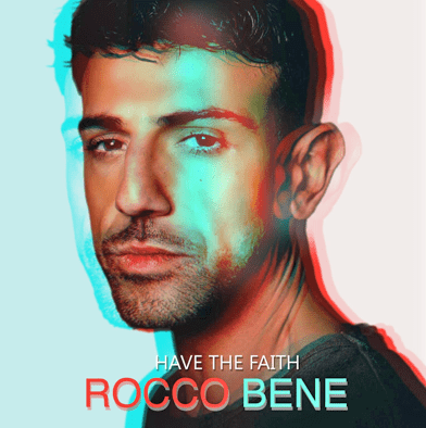 rocco_bene_-_have_the_faith_ep_booshu_records_.png