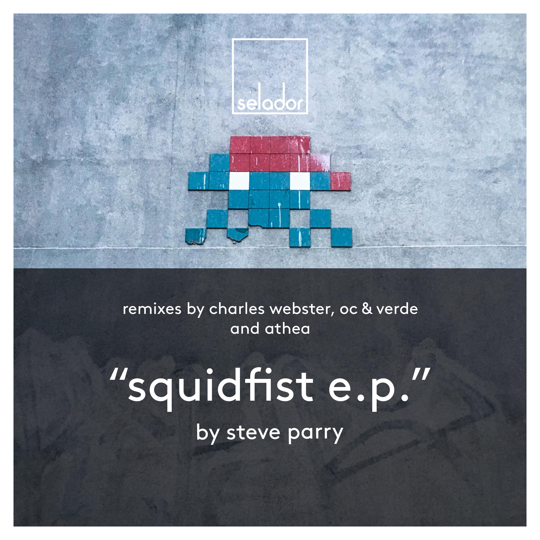 steve_parry_-_squidfist2-2.jpg