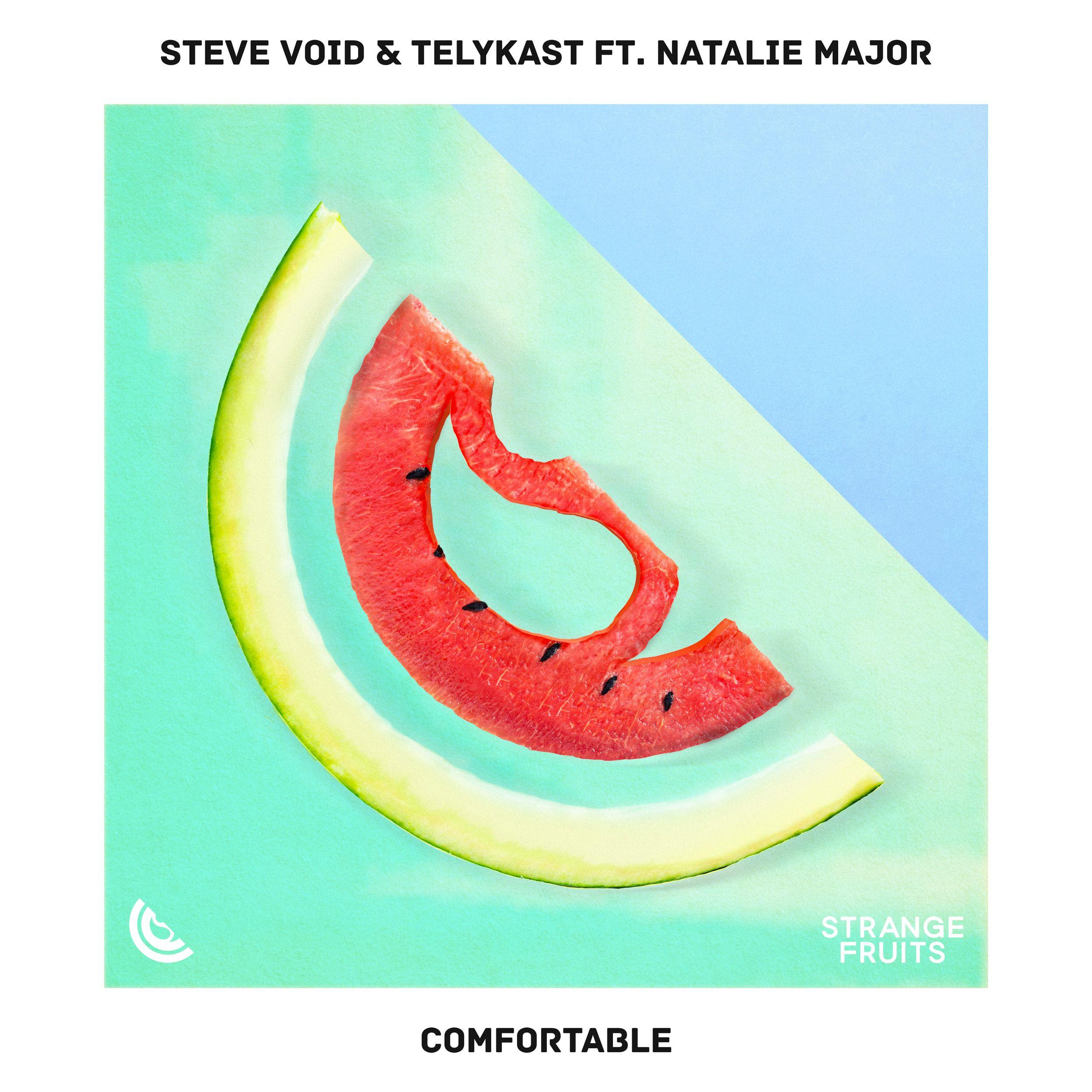 steve_void_telykast_-_comfortable_ft._natalie_major_strange_fruits.jpg
