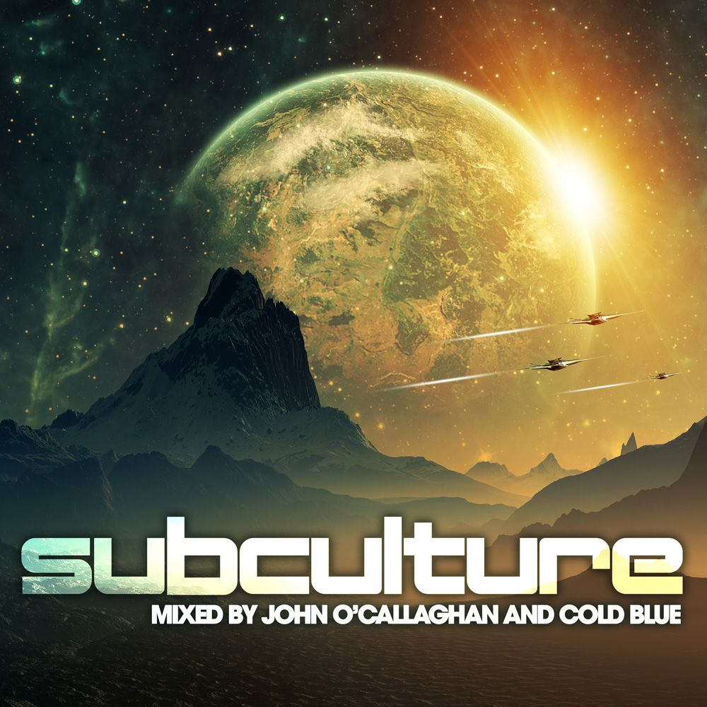 subculture_mixed_by_john_ocallaghan_cold_blue_lowres.jpg