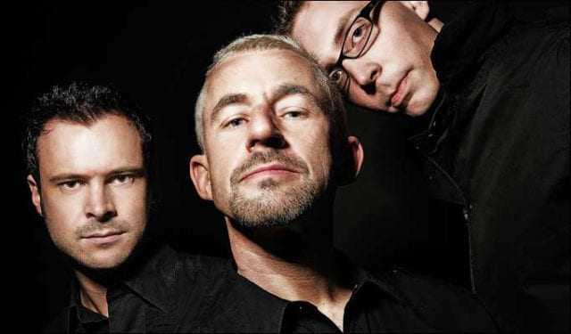 1above-beyond-640x375.jpeg