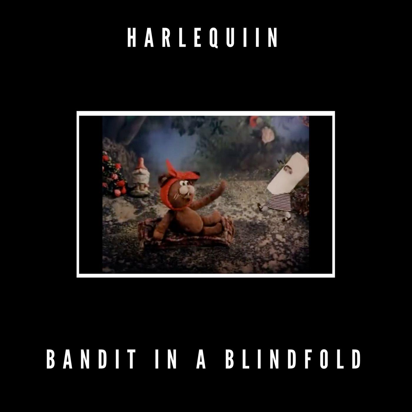 bandit_in_a_blindfold-_harlequiin.jpg