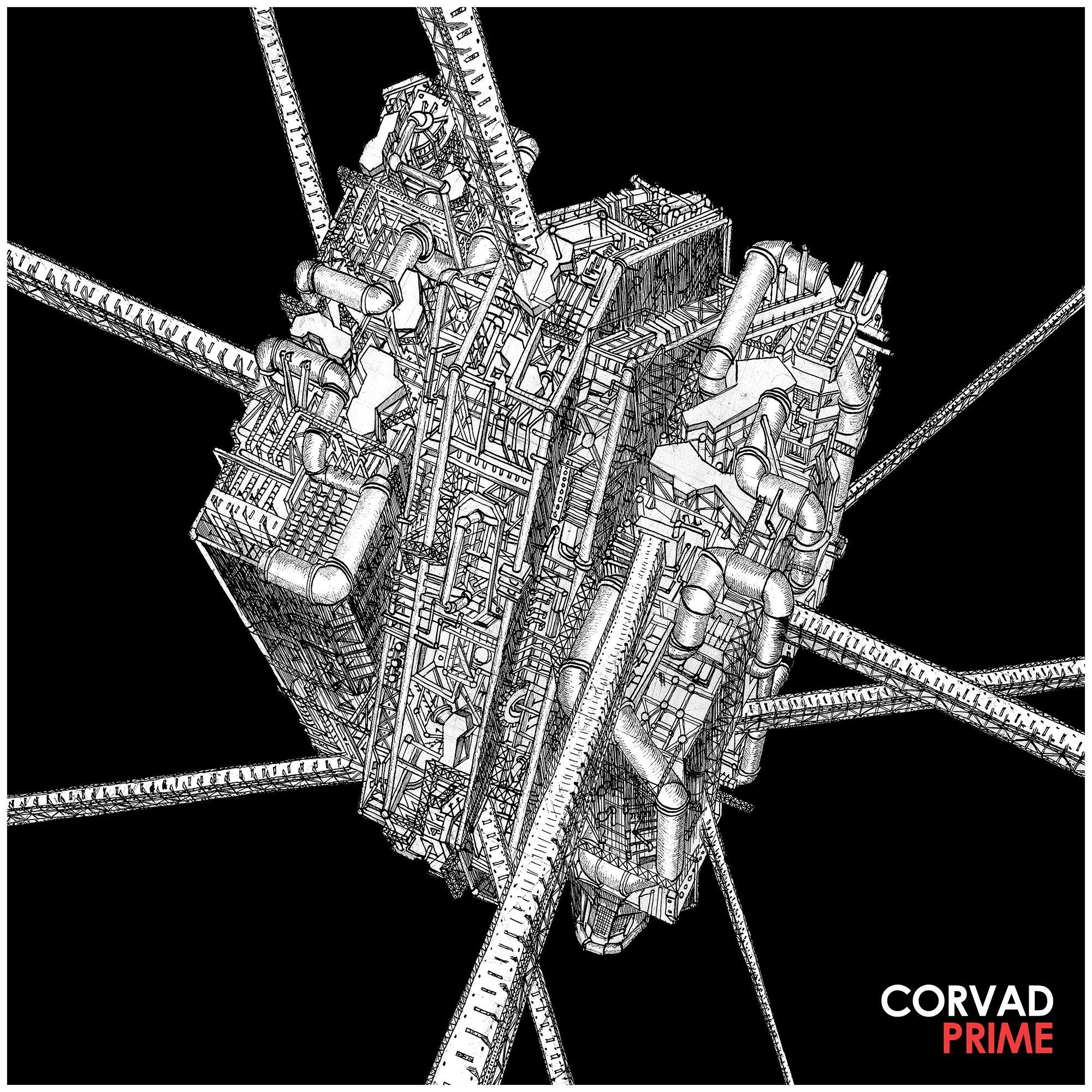 corvad_-_prime_zemixx_all_access_agency_1.jpg