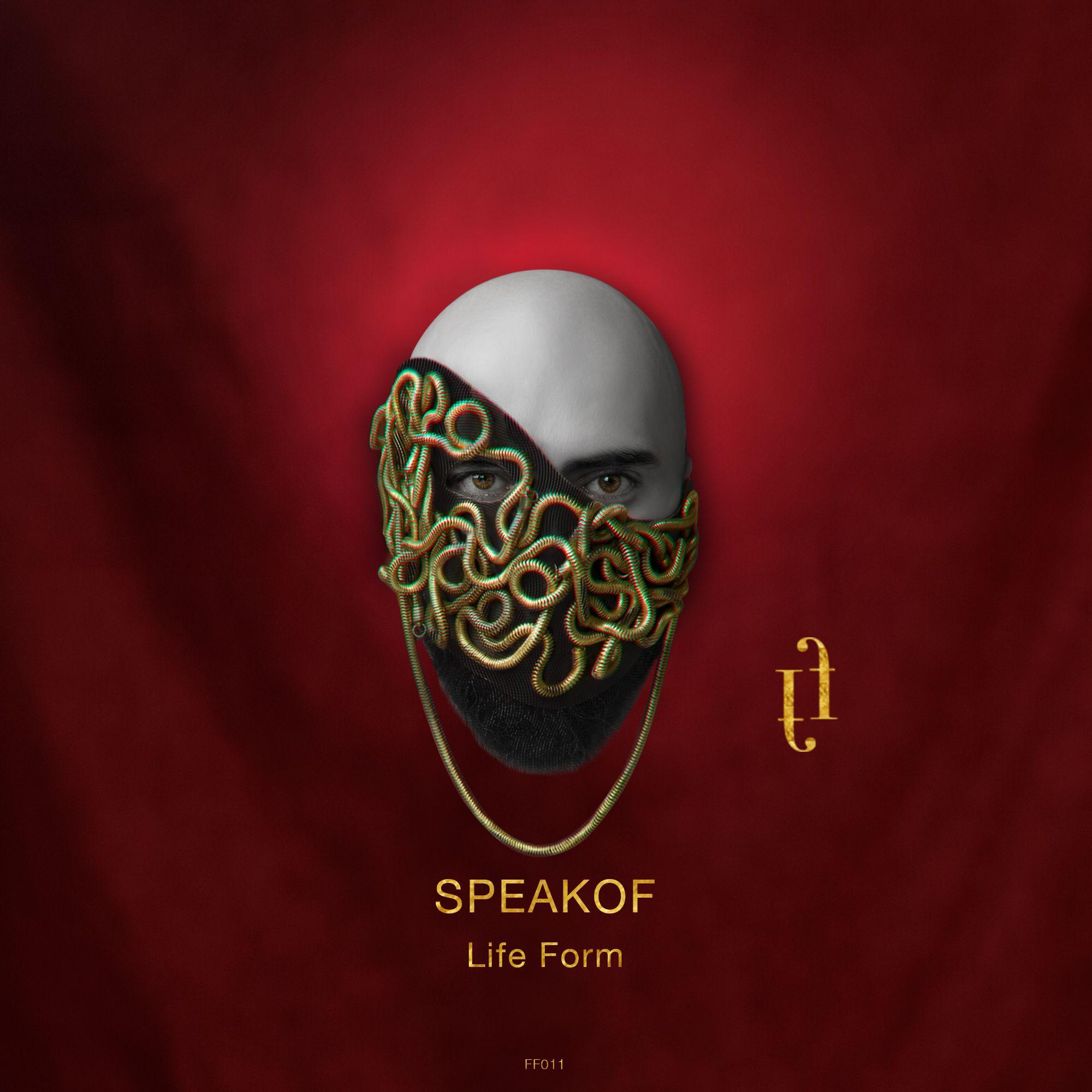 ff011_speakof_-_life_form_ep_coverart.jpg