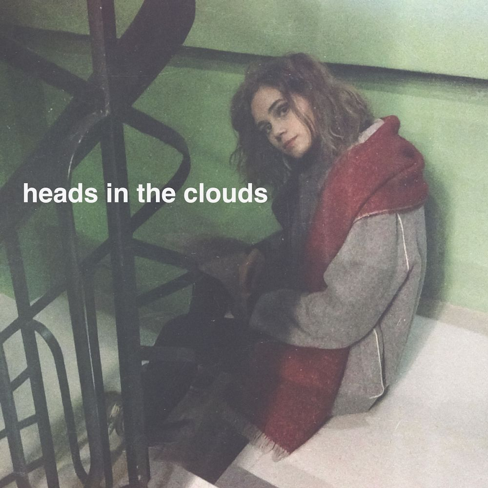 headsintheclouds_sml.jpg