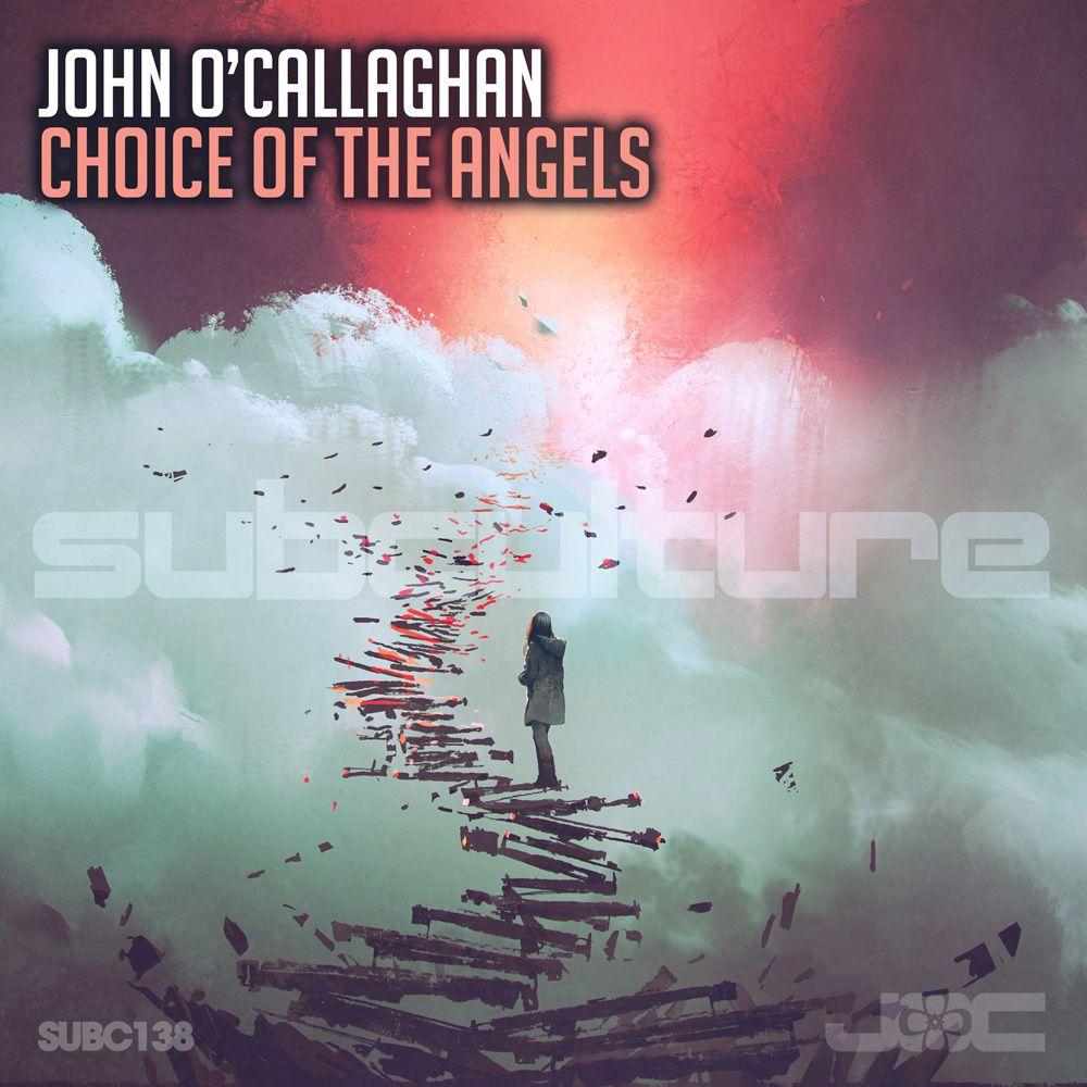 john-ocallaghan-choice-of-the-angels-.jpg