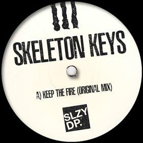 keep_the_fire_digital_release_art.png