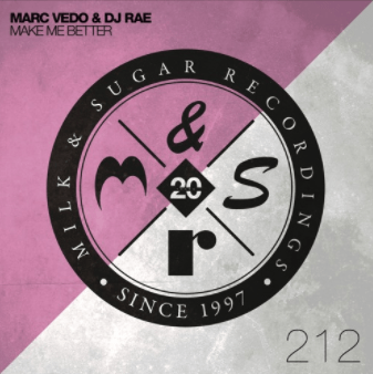 marc_vedo_dj_rae_make_me_better_cover_preview.png