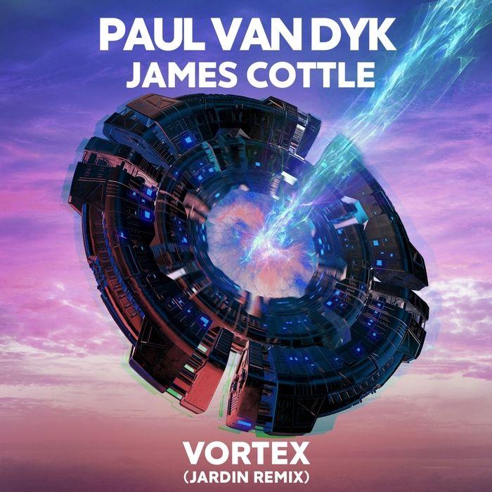paul_van_dyk_james_cottle_vortex_-_jardin_remix.jpg