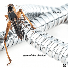 prope_-_state_of_the_oblivion_ep_cover-800.png
