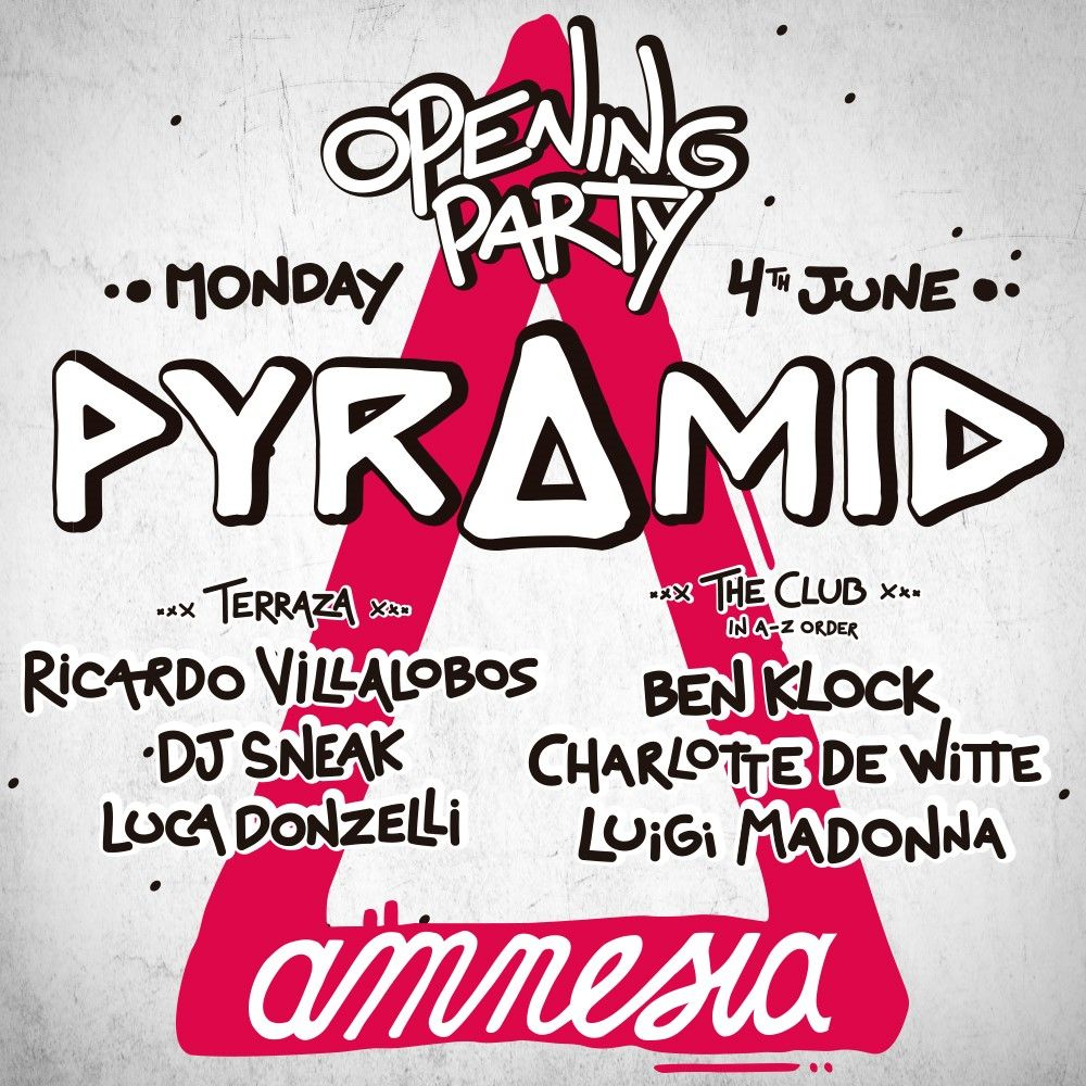 pyramid_amnesia_-_opening_party_line_up_flyer.jpg
