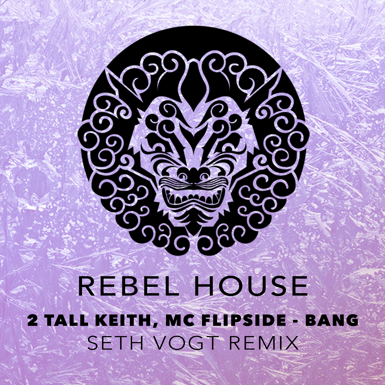 rebel_house_records_bang_seth_remix_3000.jpg