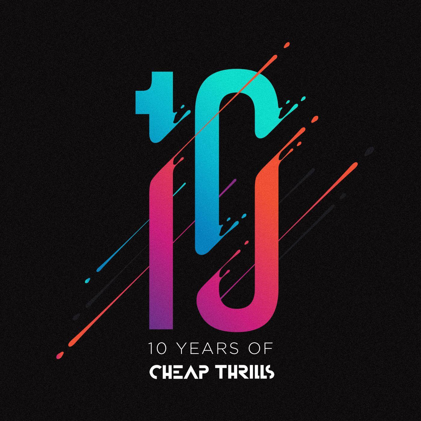 10_years_of_cheap_thrills_artwork.jpg