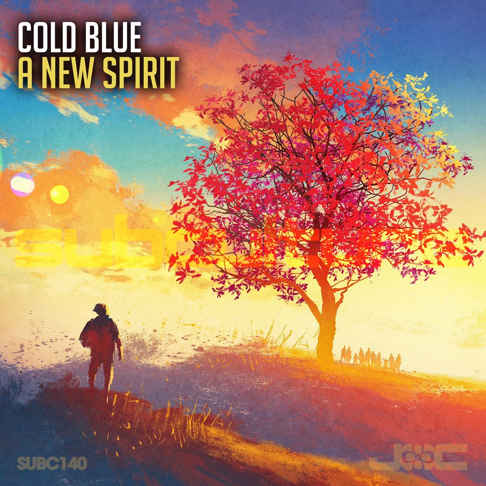 cold-blue-a-new-spirit.jpg