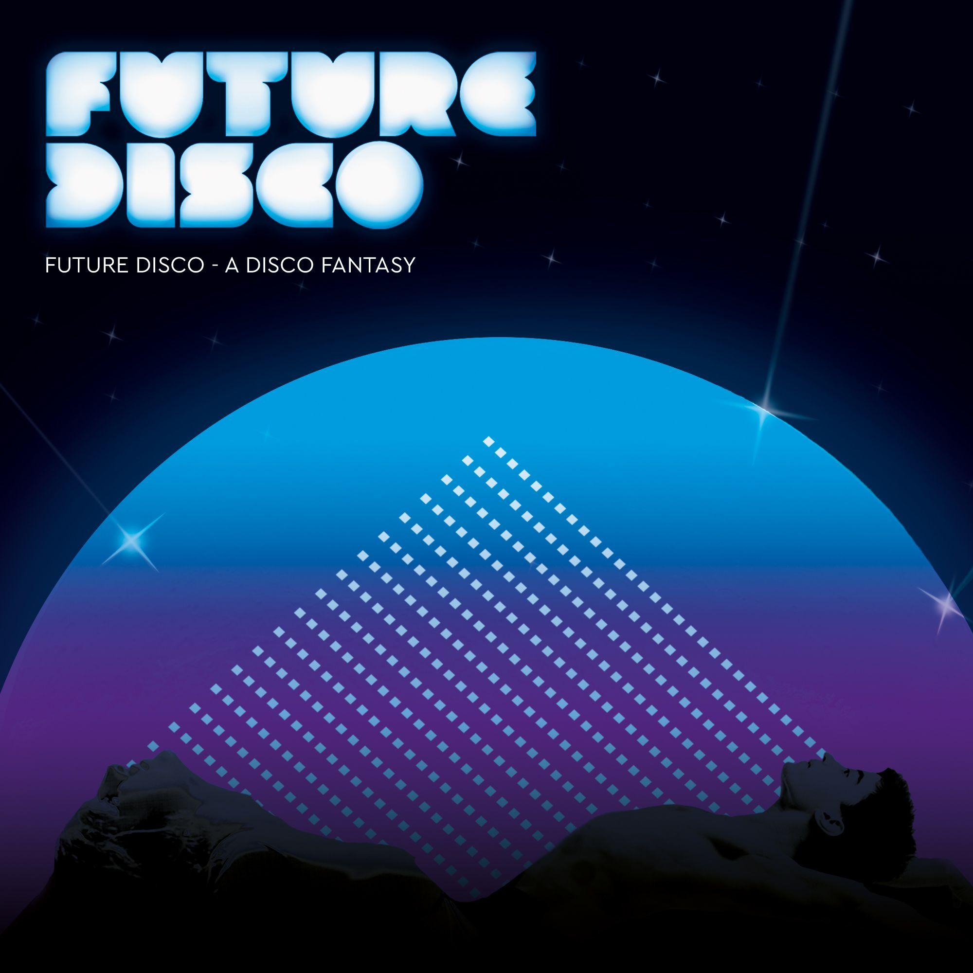 fd_disco_fantasy_digi.jpg