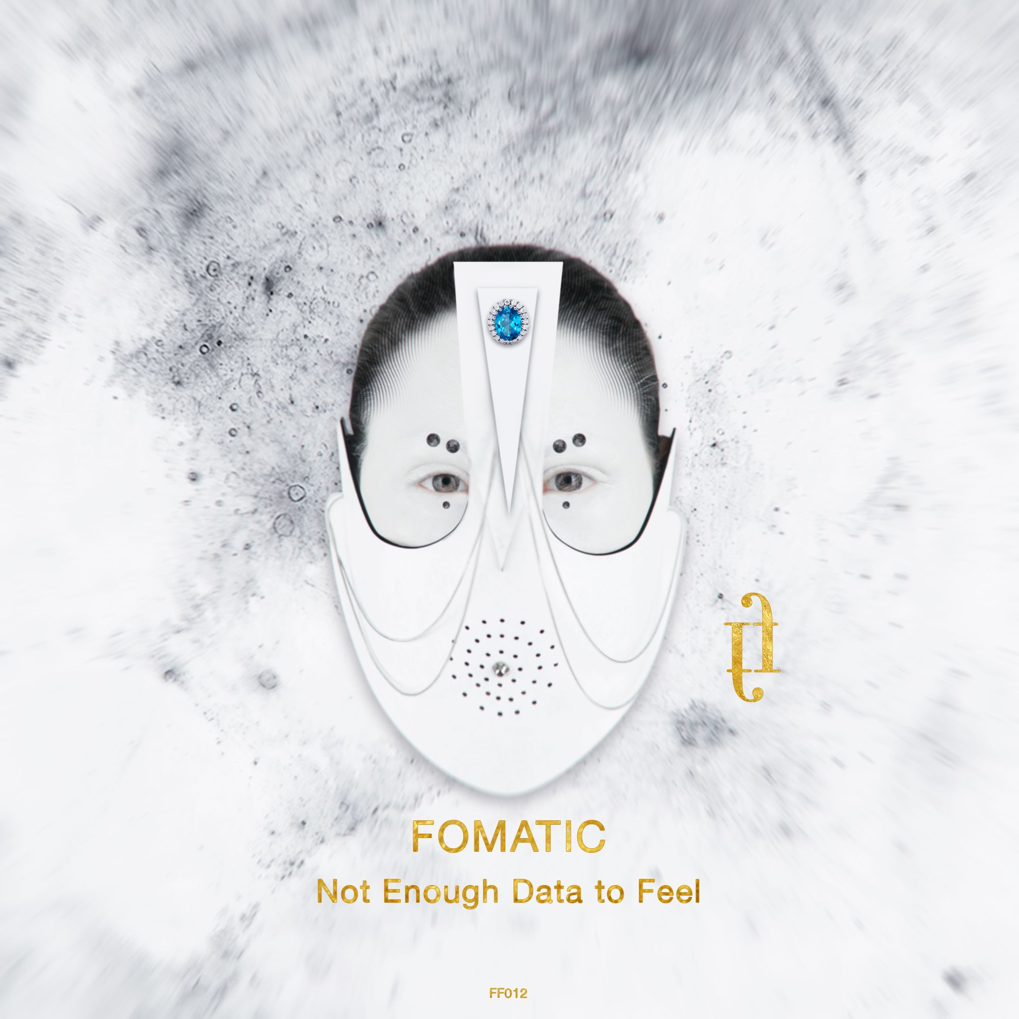 fomatic_-_not_enough_data_to_feel_ep_ff012_coverart.jpg