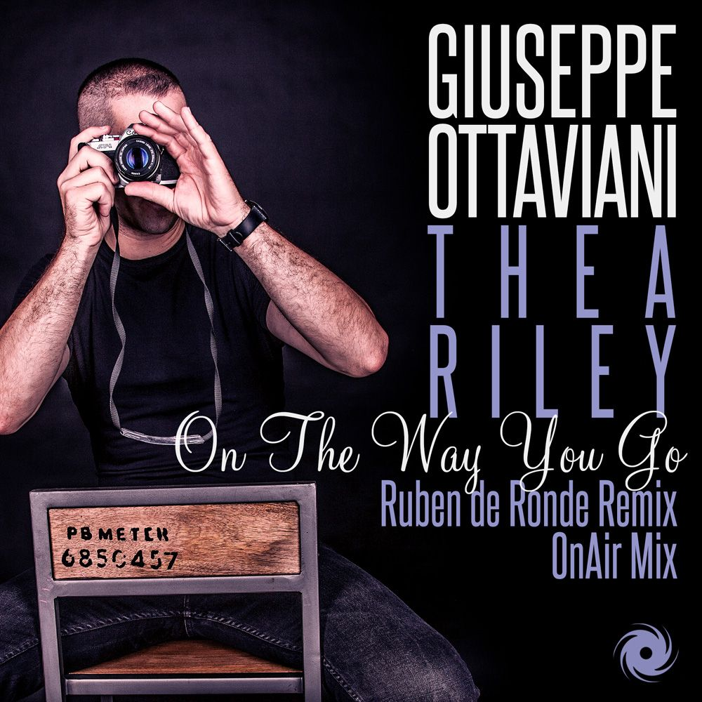 giuseppe-ottaviani-featuring-thea-riley-on-the-way-you-go.jpg