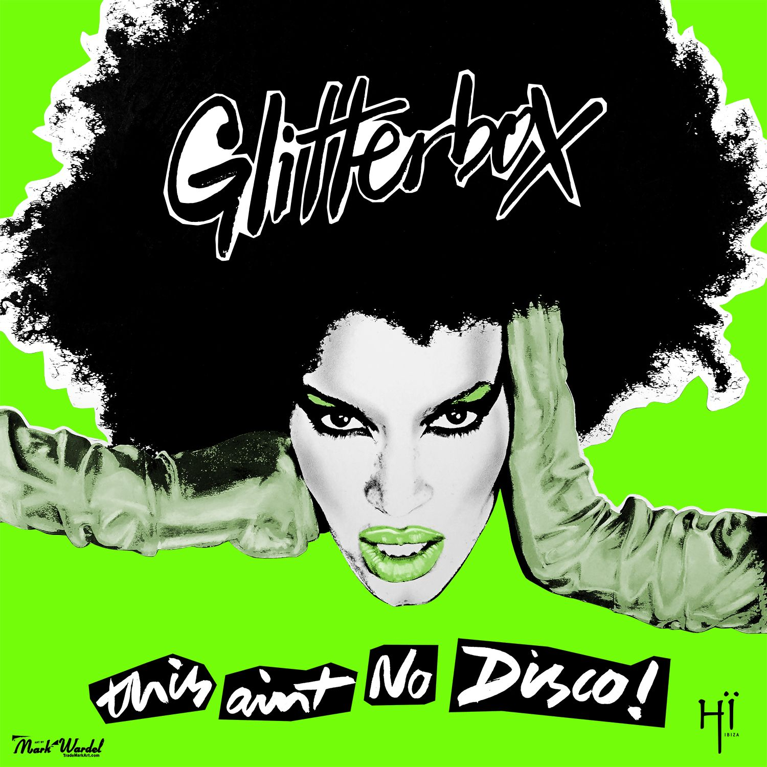 glitterbox_this_aint_no_disco_1500x1500.jpg