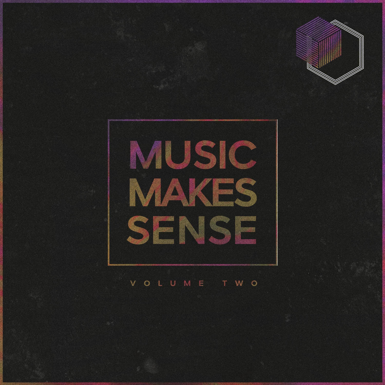 music_makes_sense_-_pack_shot_2018_-_volume_2.jpg