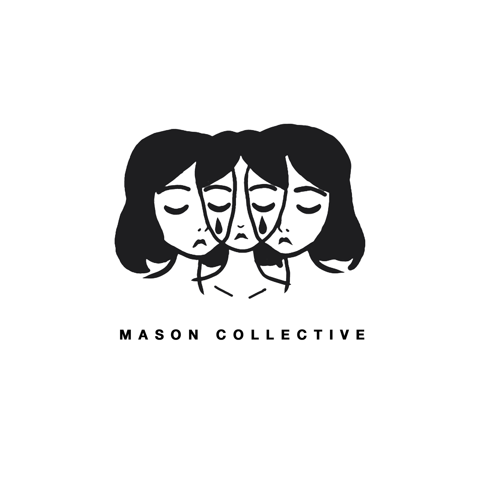 mvson-collective-logo.png