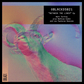 oblackds021_cover.png