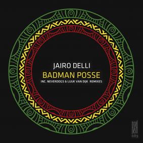 packshot_jairo_delli_-_badman_posse_ep_-_roush.png