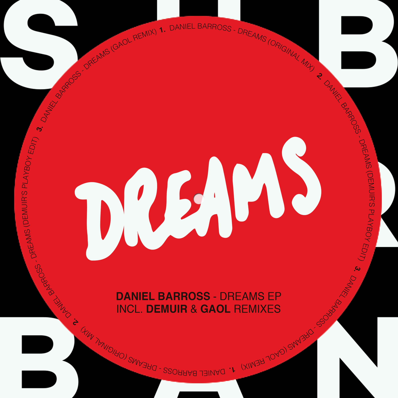 su041_-_daniel_barross_-_dreams_ep.jpg