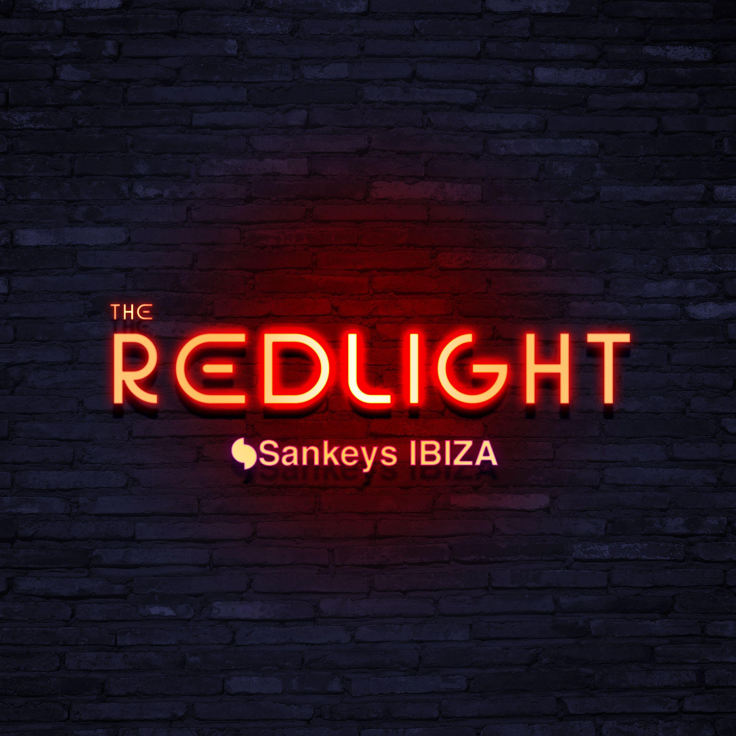 the_redlight_logo_2018_2.jpg