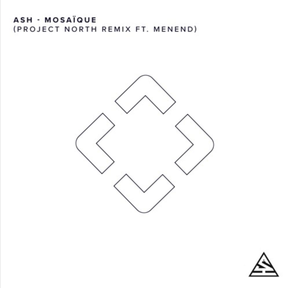 ash_-_mosaque_project_north_remix_ft._menend_white_label_1.png