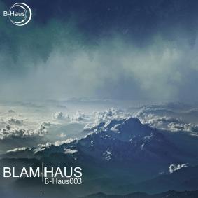 b-haus003-_artwork.png