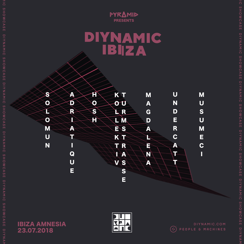 diynamic-showcase-2018-amnesia-insta-b.png