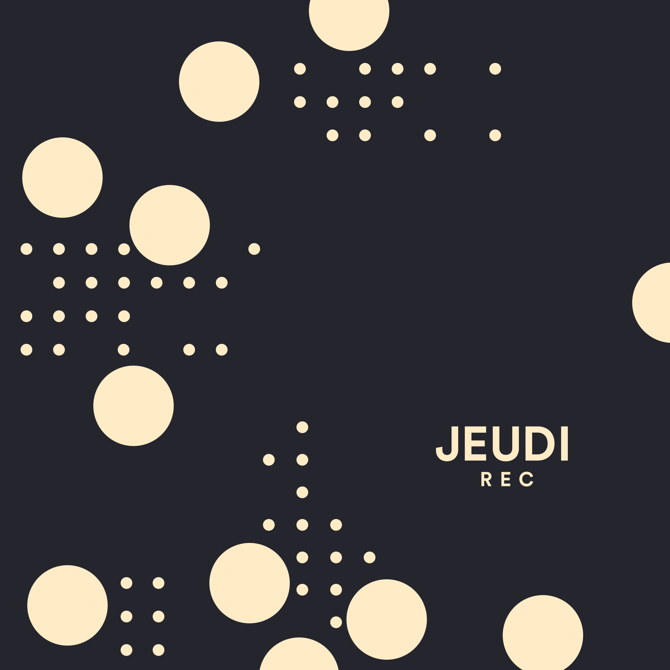 jeu033_digital_cover.jpg