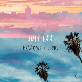 juli_lee_-_breaking_clouds_-_cover_2000.png