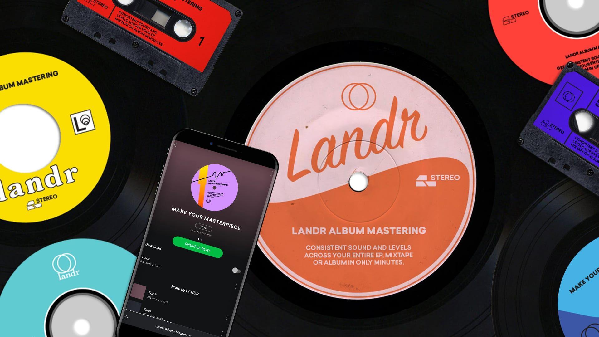 landr_album_mastering_1920x1080.jpg